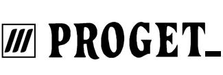 Proget S.r.l.